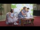 Творчество сплотило детей и их родителей. Фестиваль «Лепесток надежды» собрал п...