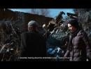Беспокойный участок 1 сезон 2014 трейлер Россия