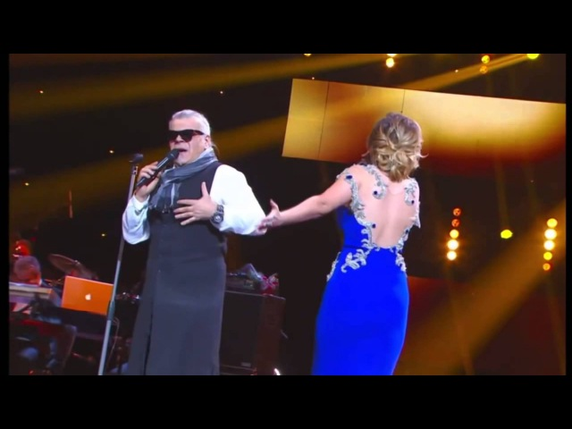 Арцвик Арутюнян Андрей Давидян Never gonna give you up ARMENIA MUSIC AWARDS 2014