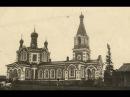 Путешествие по маршруту Климковского Крестного Хода к Пламенным Младенцам