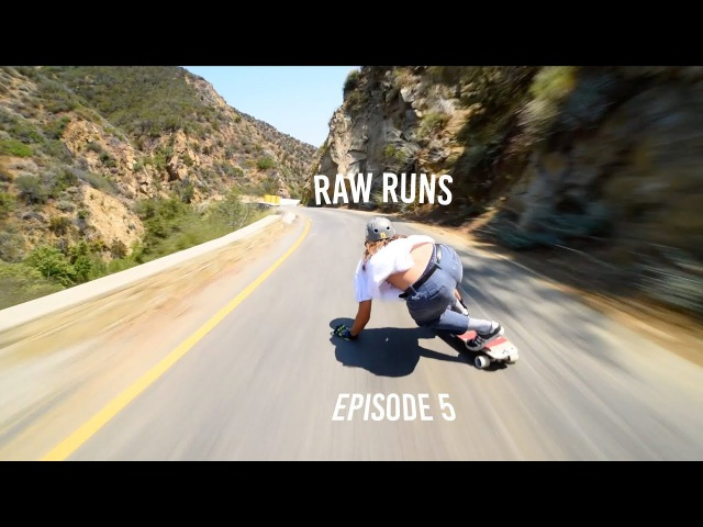 Летать охота будь осторожен Raw Runs Episode 5 Fischer at the Fish