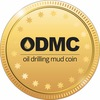 ICO ODMCoin