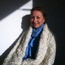 Фотоальбом человека Юлии Андреевой