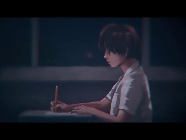 返校Detention - Launch Trailer