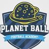 "Football academy ""Planet Ball"""