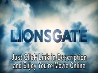 Lovelace 2013 Full Movie