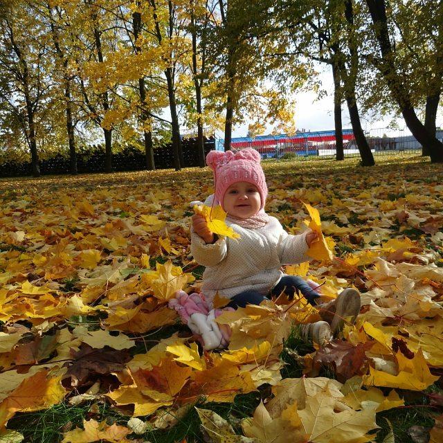 лечить ребенка фото дубицкой кати чаще