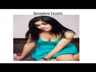 We are offering high class bangalore escorts services.