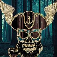 Логотип Стрела Морфея