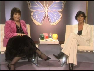 Kris Jenner talks Candle Magic, Real Spiritual Results for Money, Love, Luck and Health SPELLS