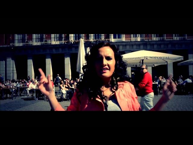 Alba Soler LeLeLe Videoclip Oficial