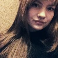 Катерина Переплетова