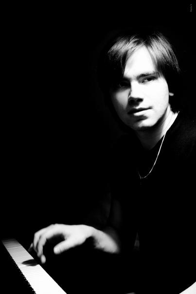 Андрей Лесохин, 35 лет, Санкт-Петербург, Россия. Фото 4