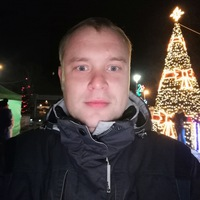ПашаКорниенко