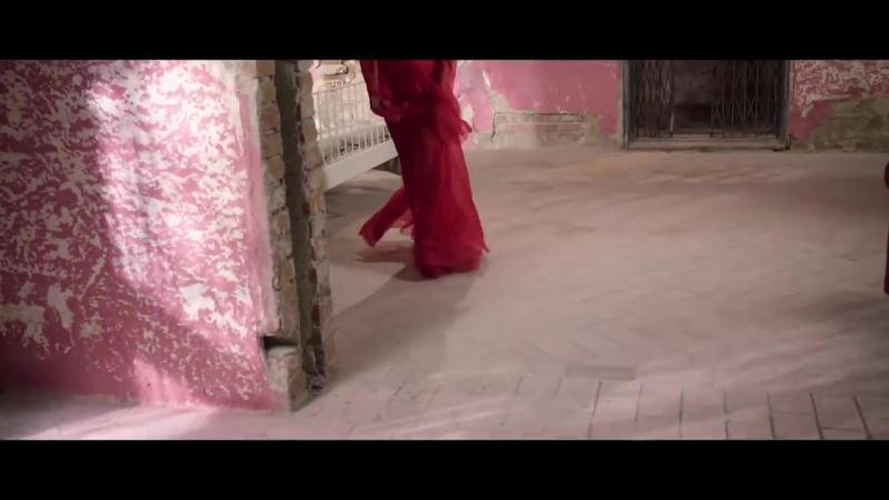 FreeStay feat Andra Intre noi nu mai e nimic Official Video mp4