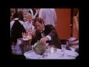 Бак Роджерс в двадцать пятом столетии (1 сезон 11 серия)