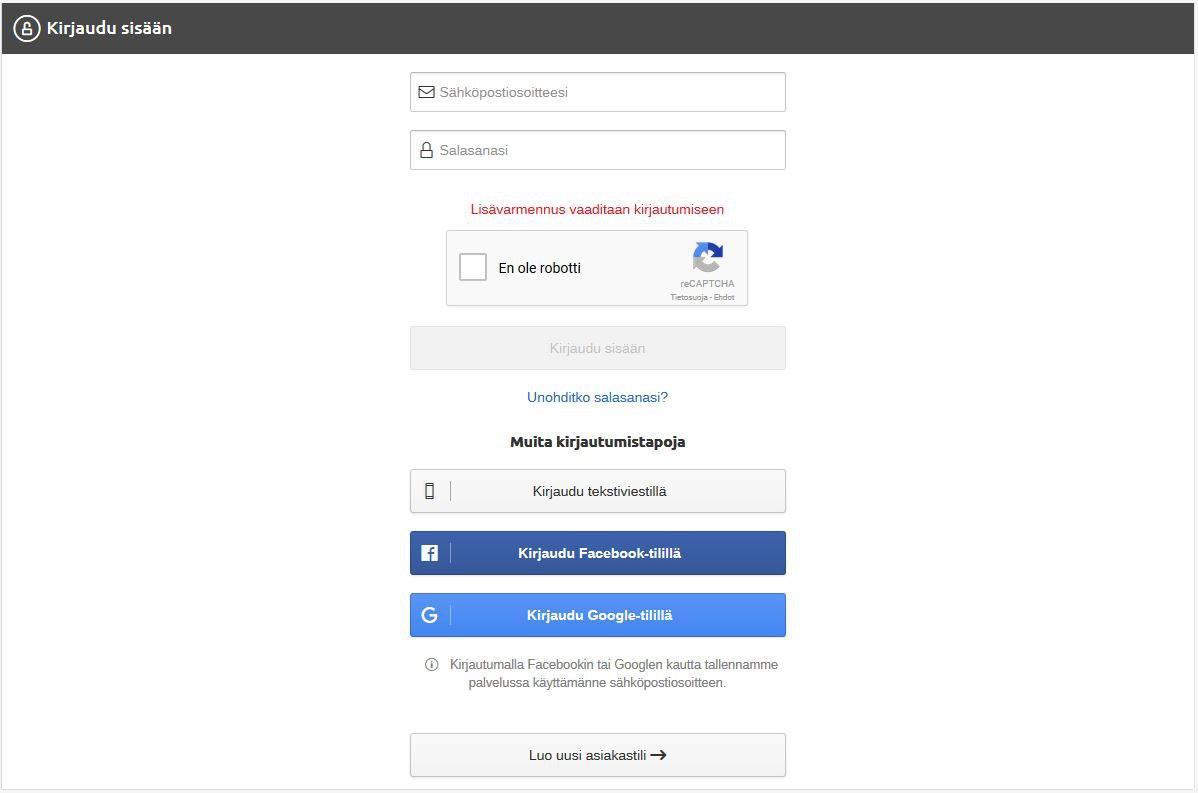Фриланс регистрация аккаунтов удалённая работа орифлейм