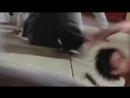 Чен Жен (Брюс Ли) против японской школы каратэ _ Chen Zhen (Bruce Lee) vs Japane