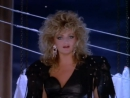 Bonnie Tyler - If You Were A Woman (And I Was A Man) (Extended Version)