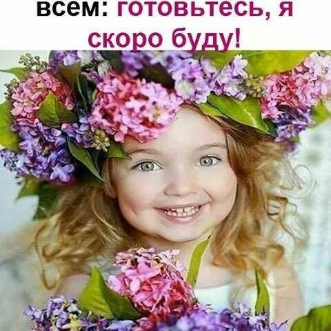 Фаган Самедов - фото №4