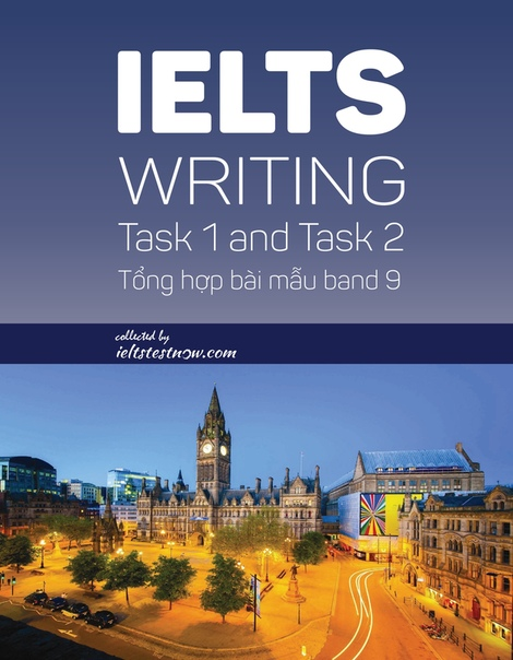 1simon synthesis examples for ielts writing task 1 and task 2
