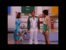 Бак Роджерс в двадцать пятом столетии (1 сезон 17 серия)