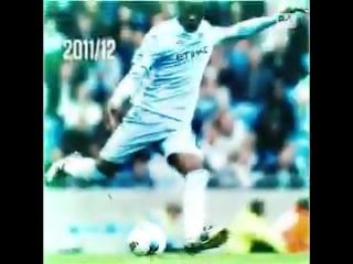 New Premier League season, new Premier League ball
