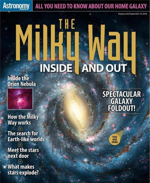 2018-06-01+The+Milky+Way+Inside+and+Out