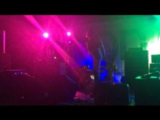 Wan Roux & Vika Tendery-Fame