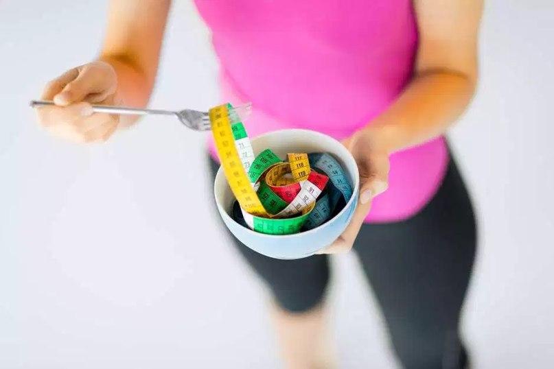 Делай тело: 10 привычек для идеального пресса, изображение №3