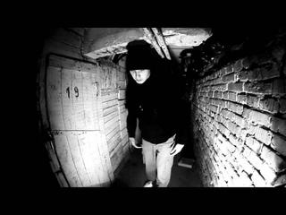05 the Chemodan Ft. Brick Bazuka & Гера Джио - А Какой Итог (2011)