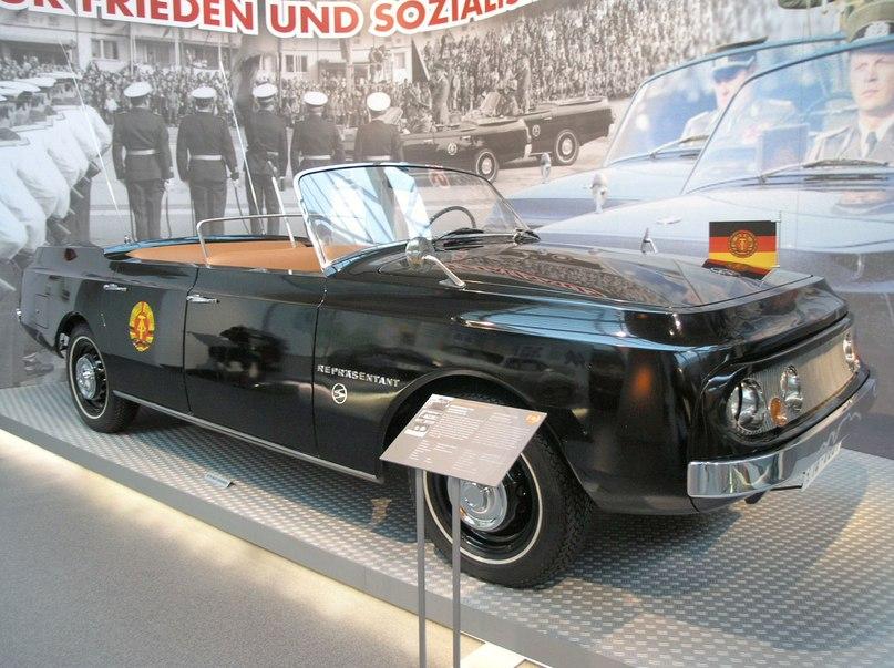 Военно-исторический музей вооружённых сил Германии, изображение №6
