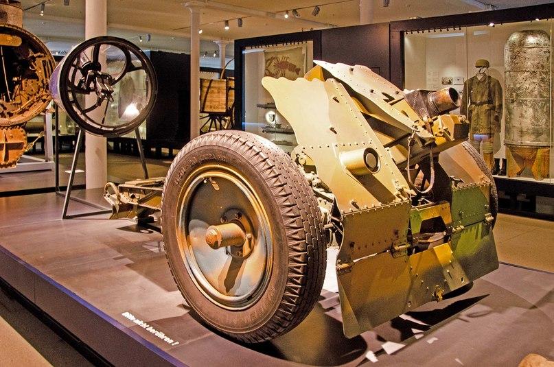 Военно-исторический музей вооружённых сил Германии, изображение №47