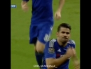 «Арсенал» 0:1 «Челси»