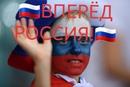 Фотоальбом Ляльки Васильевой