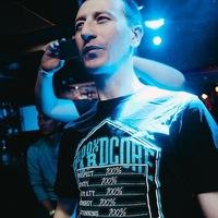 ЕвгенийПетриченко
