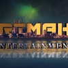 ARTMAKE Entertainment