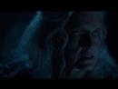 Салем 3 сезон Русский Трейлер 2016