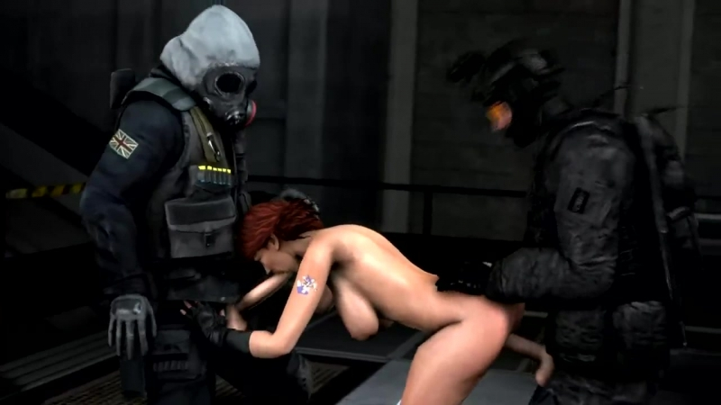 Porn sex on counter, sexy nude slim black girls