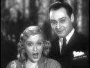 Весна (1947) – Красота - это страшная сила! (Фаина Раневская) песня Журчат ручьи (поёт Любовь Орлова и другие).