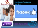 Solved All Tech Issues via Friendly Facebook Customer Service 1-888-625-3058