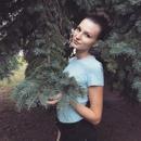 Личный фотоальбом Viktoriya Savina