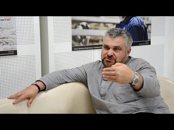 Рустем Фатхуллин о последствиях повышения НДС бизнесе во власти и Ассоциации предпринимателей РБ
