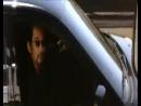 Такси 2 боевик, комедия