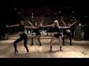 Black Pink dance practice mirrored | BP Editions