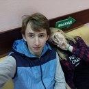 Фотоальбом человека Вадима Комбарова