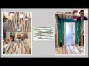 Пробковые полы. Дизайнерские возможности напольных покрытий Corkstyle.