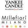 Yankee Candle in Russia