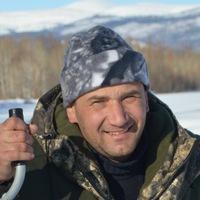 VadimMedvedev