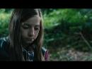Джек Тейлор Подстреленный 2013 HD 1080p